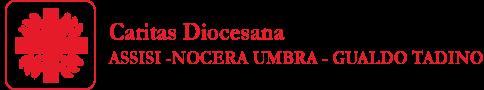 Caritas Diocesana Assisi